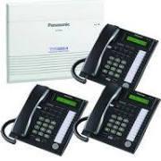 Panasonic KX-TA824-T3W