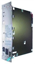 Panasonic KX-TDA0103