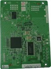 Panasonic KX-NCP1104