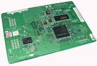 Panasonic KX-TDE0111