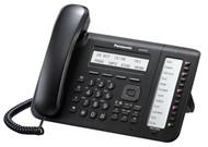 Panasonic KX-NT553