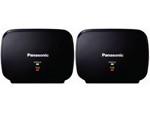 Panasonic KX-A405