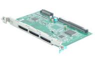 Panasonic KX-TDA6111
