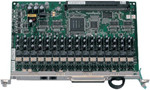 Panasonic KX-TDA6175