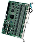 Panasonic KX-TDA6178