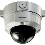 Panasonic WV-SW558