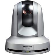 Panasonic AWHE870N