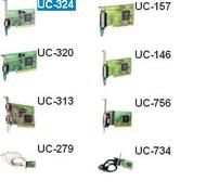 Brainboxes UC-235-X10