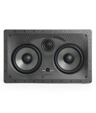 Polk Audio 255C-LS