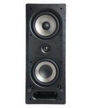 Polk Audio 265-LS