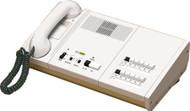 Aiphone NEM-10A/C