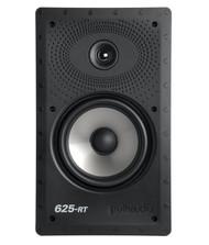 Polk Audio 625-RT