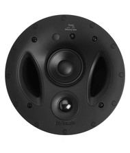 Polk Audio 70-RT