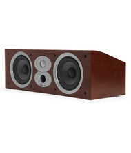 Polk Audio CSIA4-BK