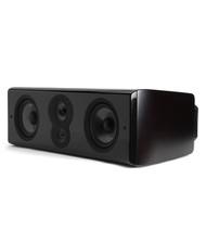 Polk Audio LSIM706CMM