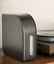 Polk Audio OMNI-A1