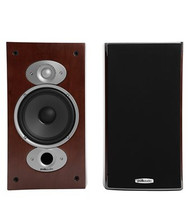 Polk Audio RTIA3-BK