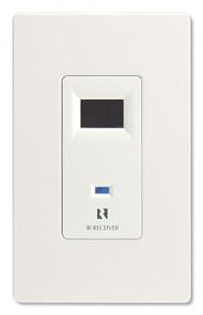 Russound 858PA