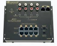 Russound AH484