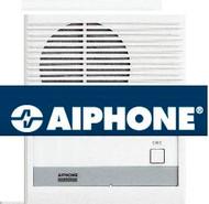 Aiphone TD-H/B