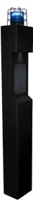 Aiphone TW-20K