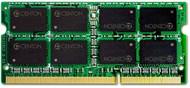 Centon Electronics TAA1333SO8192K2