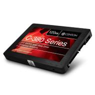 Centon Electronics 480GB25S3VVS1