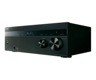 Sony STRDH550