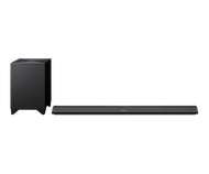 Sony HTCT770