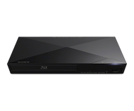 Sony BDPS1200