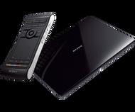 Sony NSZGS7