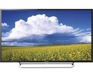 Sony KDL40W600B