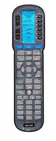 MX-W920