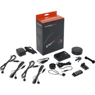 SpeakerCraft ELT01300