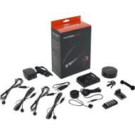 SpeakerCraft ELT03200