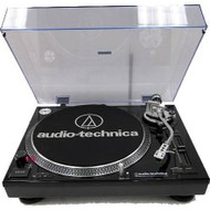 Audio-Technica ATLP120USB
