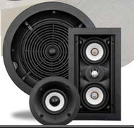 SpeakerCraft ASM58501 : ASM58501-2