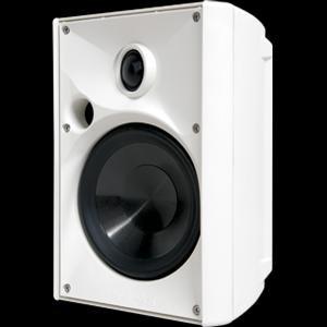 SpeakerCraft ASM80631