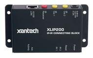 Xantech XLIP200