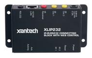 Xantech XLIP232