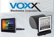 Audiovox SHB301BK