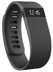 Fitbit FB404BKL
