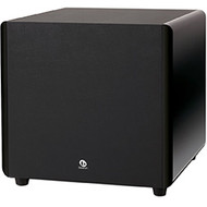 Boston Acoustics ASW250GB