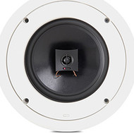 Boston Acoustics CS280