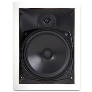Boston Acoustics CS285