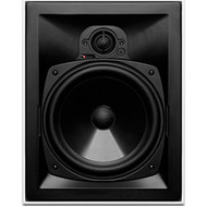 Boston Acoustics HSI485