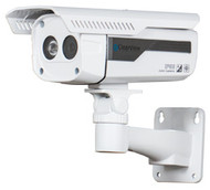 ClearView HD1B50