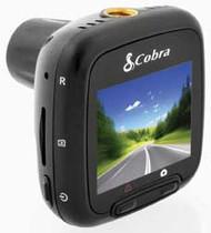 Cobra CDR820