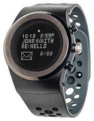 LifeTrak LTK7R45005