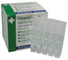 HypaClens 20ml Sterile Eyewash Pods